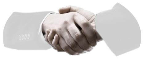 Respect des accords concordés